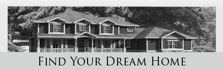 Find Your Dream Home, Hazem Zienelabdeen REALTOR
