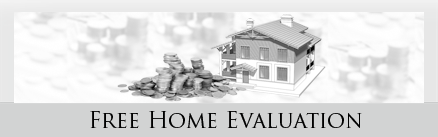 Free Home Evaluation, Hazem Zienelabdeen REALTOR