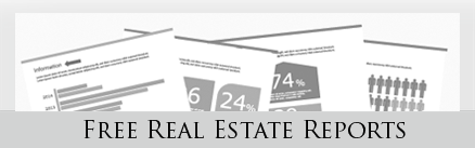 Free Real Estate Reports, Hazem Zienelabdeen REALTOR